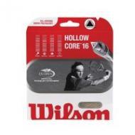 Wilson Hollow Core 12 m