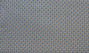 Material SUA septembrie 2011 - sua-sept113