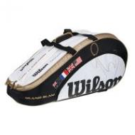 Wilson Grand Slam Super Six