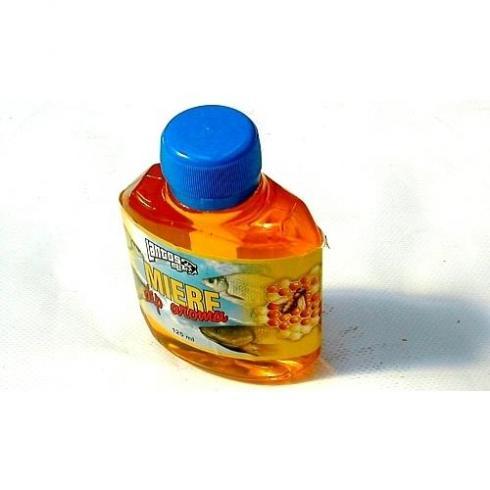 Aroma Lantos Mix Miere 125Ml