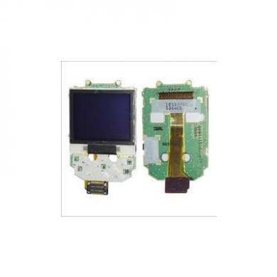 Display Siemens Sl55 Complet Orig