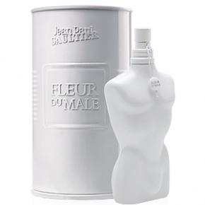 Jean Paul Gaultier Fleur Du Male, 75 ml, EDT