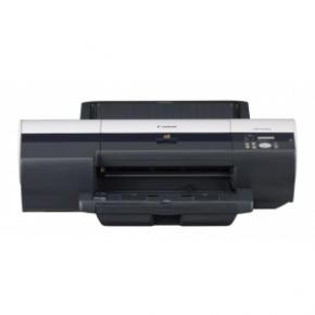 Imprimanta Large Format Canon image PROGRAF iPF5100
