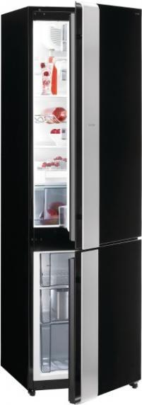 Combina frigorifica Gorenje RK2ORAE