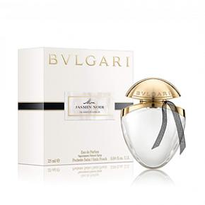 Bvlgari Mon Jasmin Noir Jewel Charms 25 ml EDP pentru femei