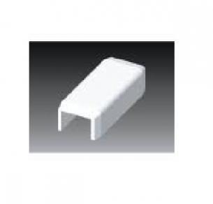 Piesa de legatura canal cablu 17x17 Kopos