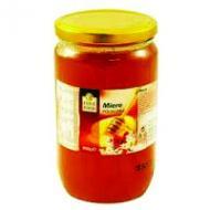 Miere Poliflora Fine Food 900 g