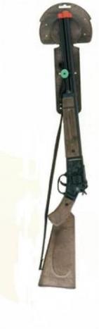 Gonher - Pusca Cowboy