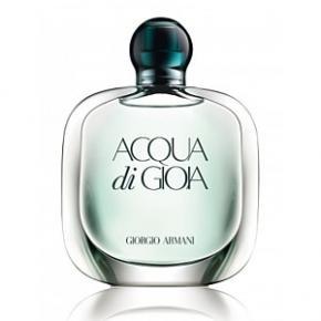 Giorgio Armani Acqua di Gioia 100 ml EDP pentru femei