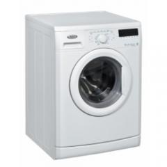 Masina de spalat Whirlpool AWO/C 51200
