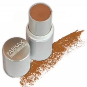 Parisax Fond de ten crema Sable 18 g