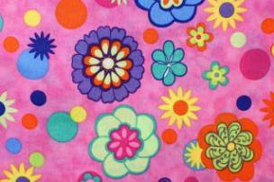 Material SUA mai 2011 - sua-mai460