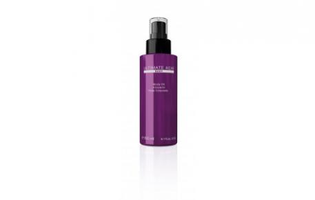 Ultimate Acai Ulei de corp 150 ml