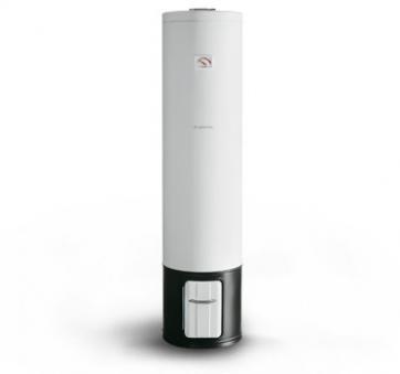 Boiler SL/3 80, 80 L