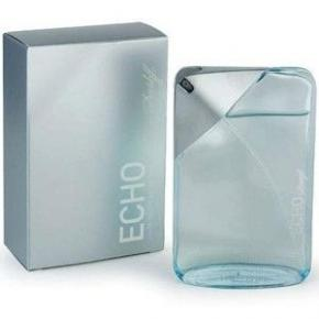 Davidoff Echo 100 ml EDT pentru barbati