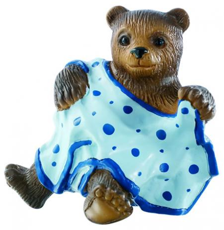 Ursul Bennie