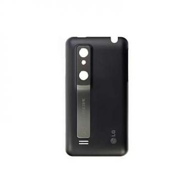 Capac Baterie Original LG P920 Optimus 3D