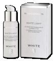 Inalbitor Corector Activ White Light Bruno Vassari