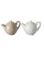 """Ceainic din ceramica """"Hen"""""""
