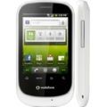 Telefon mobil VODAFONE 858 SMART WHITE