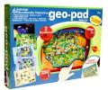 Tableta Electronica Geo-Pad