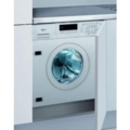Masina de spalat rufe incorporabila Whirlpool AWOC 0614