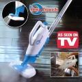 Mop cu abur Steam Cleaner 2 in 1