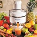 Storcator citrice Power Juicer Express Jack LaLanne's