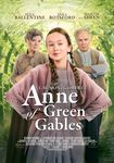Program TV Anne de la Green Gables