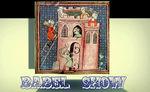 Program TV Babel Show
