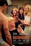 Program TV Bachelorette