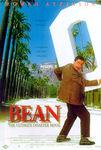 Program TV Bean - O comedie dezastru