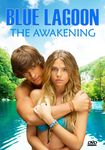 Program TV Blue Lagoon: The Awakening