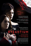 Program TV Byzantium