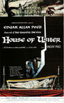 Casa Usher