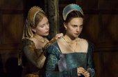 Cealalta mostenitoare Boleyn