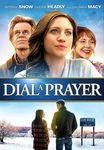 Program TV Centrul de rugăciuni