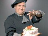 Cireasa de pe tort