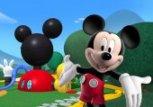 Program TV Clubul lui Mickey Mouse