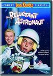 Program TV Cosmonaut din întâmplare