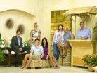 Program TV Cougar Town
