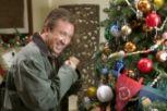 Program TV Crăciunul cu familia Krank