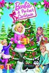 Program TV Crăciunul perfect al lui Barbie
