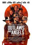 Program TV Criminali și îngeri