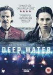 Program TV Deep Water