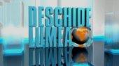 Program TV Deschide lumea