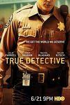 Program TV Detectivii din California