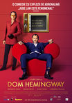 Program TV Dom Hemingway