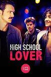 Dragoste de adolescenta
