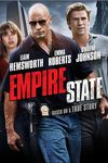 Empire State: Lovitura Secolului
